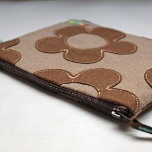 iPad Tasche Bild 03